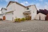 4927 61st Drive - Photo 26