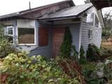 4537 Sheridan Avenue - Photo 2