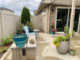 213 Country Side Avenue - Photo 30