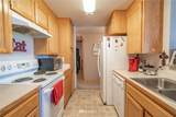 106 Linden Avenue - Photo 12