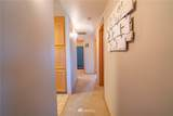 106 Linden Avenue - Photo 13