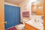 106 Linden Avenue - Photo 20