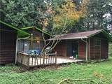 512 Newberg Road - Photo 1