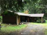 512 Newberg Road - Photo 5