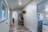 201 Sumner Street - Photo 20
