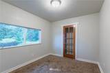 201 Sumner Street - Photo 22