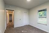 201 Sumner Street - Photo 24
