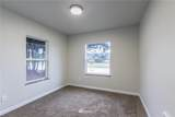201 Sumner Street - Photo 27