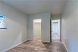 201 Sumner Street - Photo 29