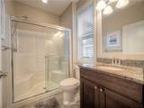 16128 81st Avenue - Photo 23