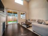 16128 81st Avenue - Photo 7