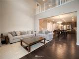 16128 81st Avenue - Photo 8