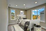 26542 Big Rock (Homesite #86) Road - Photo 11