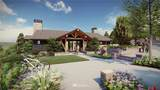 26542 Big Rock (Homesite #86) Road - Photo 14