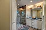 26542 Big Rock (Homesite #86) Road - Photo 9
