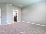 158 Zephyr Drive - Photo 16