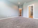 158 Zephyr Drive - Photo 17