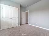 158 Zephyr Drive - Photo 26