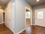 158 Zephyr Drive - Photo 6
