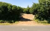 380 Razor Clam Drive - Photo 14