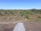 15611 Timber Ridge Lane - Photo 16