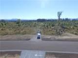 15611 Timber Ridge Lane - Photo 20