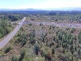 15611 Timber Ridge Lane - Photo 22