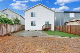21524 290th Place - Photo 18