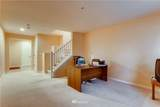 21274 40th Way - Photo 3