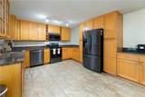 12414 109th Avenue Ct - Photo 10