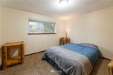 12414 109th Avenue Ct - Photo 13