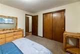 12414 109th Avenue Ct - Photo 14