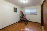 12414 109th Avenue Ct - Photo 15