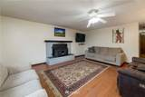 12414 109th Avenue Ct - Photo 3