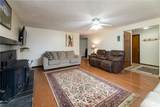 12414 109th Avenue Ct - Photo 4
