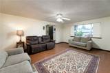12414 109th Avenue Ct - Photo 5