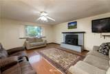 12414 109th Avenue Ct - Photo 6