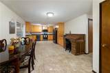 12414 109th Avenue Ct - Photo 7