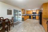 12414 109th Avenue Ct - Photo 8