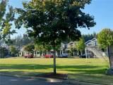 7535 Kodiak Avenue - Photo 18