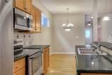 7535 Kodiak Avenue - Photo 4