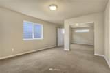 7535 Kodiak Avenue - Photo 9