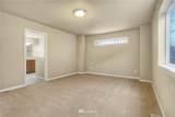 7535 Kodiak Avenue - Photo 10