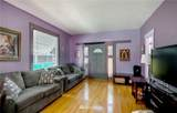 1603 Chestnut Street - Photo 3