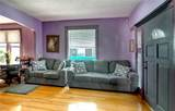 1603 Chestnut Street - Photo 4