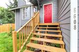 5608 Cedarcrest Street - Photo 2