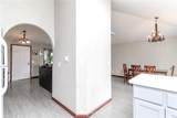 5608 Cedarcrest Street - Photo 6