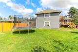 5608 Cedarcrest Street - Photo 8