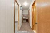 4302 30th Avenue - Photo 13