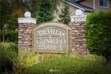 5300 Glenwood Avenue - Photo 38